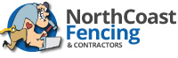 North Coast Fencing