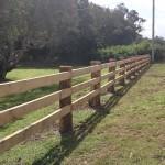 3 Rail Timber  (1)