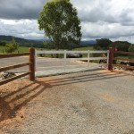 Entrance Ways (1)