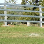 steel Fencing (2)