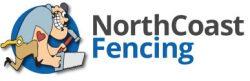 North Coast Fencing